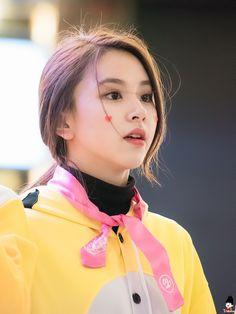 Cute ❤ Chae