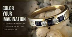 Visit our site http://janthonyjewelers.com/ for more information on Diamond Engagement Rings Appleton.Diamond jewelry Neenah is absolutely a leading choice for any individual who would like to obtain their very own unique jewel pieces or as a special event token such as specially designed engagement rings. Such rings are very personal as it shows your dedication to a lifetime partnership, for that reason it's always a great idea to have it .