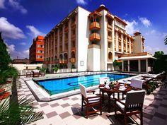 My review of Park Regis Jaipur: www.explosivefashion.in/luxury-hotels/park-regis-jaipur.html