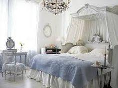 Bildresultat för sänghimmel gustaviansk