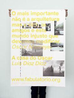 Mais Grotesk typeface by Marcos Dopico. Design Desescribir