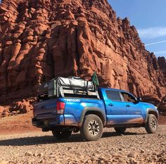 Toyota Tundra 1794, Toyota Tacoma, Tacoma Bed Rack, Bike Mount, Tonneau Cover, Roof Top Tent, Military Discounts, Truck Bed, Trucks