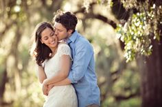 Fab You Bliss Lifestyle Blog, Stevie Ramos Photography, New Orleans City Park Engagement Session 12