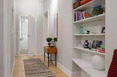 sypialnia w stylu skandynawskim - Szukaj w Google