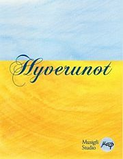 lataa / download HYVERUNOT epub mobi fb2 pdf – E-kirjasto