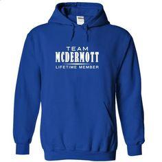 Team MCDERMOTT, Lifetime member - #boyfriend hoodie #sueter sweater. SIMILAR ITEMS => https://www.sunfrog.com/LifeStyle/Team-MCDERMOTT-Lifetime-member-fikgbcptnb-RoyalBlue-17997936-Hoodie.html?68278