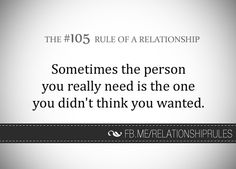 The Rule of a Relationship Relationship Rules, Relationships, You Really, Helping People, Cards Against Humanity, Advice, Thoughts, My Love, Quotes
