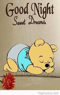 Good Night Qoutes, Good Night Prayer, Good Night Friends, Good Night Blessings, Good Night Messages, Good Night Wishes, Good Night Sweet Dreams, Good Night Image, Good Morning Good Night