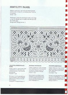 Korableva y Cook - Russian lace patterns - lini diaz - Picasa веб-албуми Bruges Lace, Bobbin Lace Patterns, Lacemaking, Point Lace, Needle Lace, Diy Projects To Try, String Art, Bullet Journal, Album
