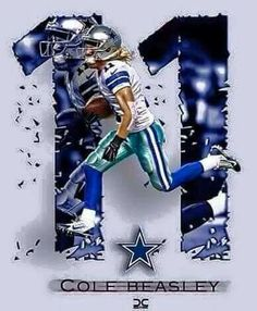 Cole Beasley #11 Dallas Cowboys Images, Dallas Cowboys Baby, Cowboys 4, Dallas Cowboys Football, Football Memes, Football Team, Super Bowl Winners, Cowboy Crafts, Cowboys Players