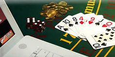 Online Blackjack Advantages of this Classic Casino Game Online Casino Games, Online Games, Colts Tickets, Jolene Blalock, Social Games, Top Casino, Online Poker, Cryptocurrency News, Play Online