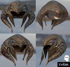 Helmet_sample.jpg (1...