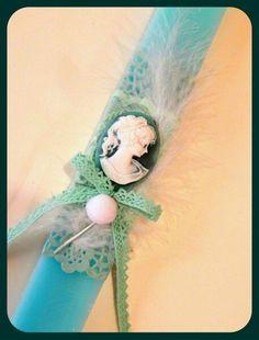Candels, Happy Easter, Vintage Christmas, Crochet Earrings, Diy Crafts, Rustic, Sweet, Easter Ideas, Kids