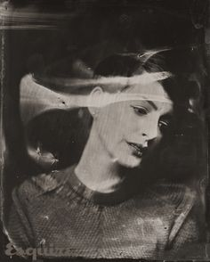 tintypes-anne-hathaway