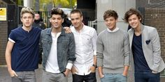 Image via We Heart It https://weheartit.com/entry/168114947/via/31937627 #onedirection
