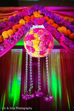 Gaye Holud http://www.maharaniweddings.com/gallery/photo/34609