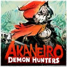 Akaneiro: Demon Hunters Game Download Free Full Version | Full Loaded PC Games..  Akaneiro: Demon Hunters Game Description: Akaneiro: Demon Hunters is a dark fantasy and an action role playing game. Its a hack & slash free to play video game. Its designers are American McGee's company Spicy Horse. Its development had been started since mid 2011. Game's Closed Beta had been running since the month of November, 2012.