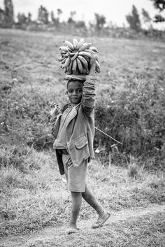Captured while working in the Gatsibo district of Eastern Rwanda on a clean water project.