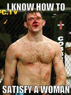 Ngannou would lose to Jon Jones | Sherdog Forums | UFC ...