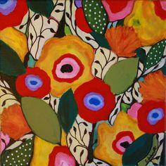 https://www.google.com/search?q=carrie schmidt painter