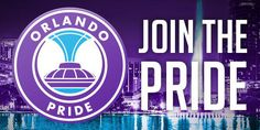 Welcome #OrlandoPride to the #NWSL!! #OrlPride Orlando Pride, Sports Women, Athletes, Soccer, Female, Health, Fitness, Football, Fitness Women