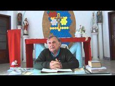 "Programa ""Salvai Almas"" 012 - YouTube"