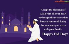 Eid Mubarak quotes, messages, wishes and images to say Happy Eid today. Best Eid Mubarak Wishes, Happy Eid Mubarak Wishes, Eid Mubarak Status, Eid Mubarak Messages, Eid Mubarak Quotes, Eid Mubarak Images, Friendship Images, Forgive And Forget, Sms Message