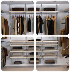 Store - Stylish Home Storage Solutions - | Plastic Storage Boxes | Shoe Storage | Bedroom Storage | Wicker Basket | Shoe Storage Racks | Bathroom Storage | Kitchen Storage