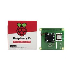 31 Best Raspberry Pi HATS images in 2019