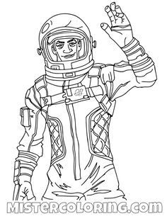 Pin on 1000+ Coloring pages and coloring sheets
