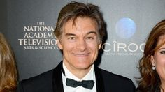 Hearst to launch Dr Oz magazine