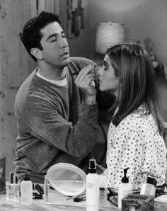 Friends Season 3 All Episodes Download