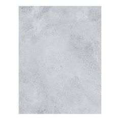 Johnson Tiles Natural Beauty Range - Steel (Grey, Light Grey, Dark Grey) Glazed Ceramic suitable for Walls, Floors and used in Bathroom from Ceramic Tile Distributors Wall And Floor Tiles, Wall Tiles, Johnson Tiles, Tile Suppliers, Tile Stores, Glazed Ceramic, Mosaic Tiles, Natural Stones, Natural Beauty