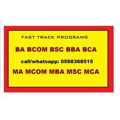 CALL 0568368515 ONE SITTING DEGREE IN DUBAI http://dubai.anunico.ae/ad/higher_education/call_0568368515_one_sitting_degree_in_dubai-32573853.html