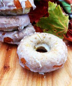 apple cardamom cake donuts more cardamom glaze cakes cake donuts ...