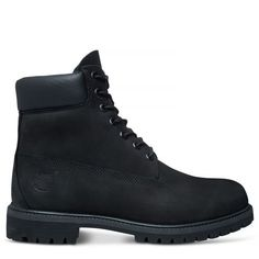 Shop Men's Timberland® Icon 6-inch Premium Boot Helcor today at Timberland. The official Timberland online store. Free delivery & free returns.