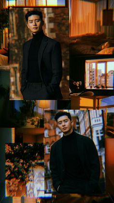 Drama Korea, Korean Drama, Korean Celebrities, Korean Actors, Park Seo Joon Instagram, Seo Ji Hye, Park Seo Jun, K Wallpaper, Park Hyung Sik