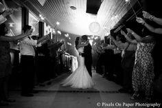 96 pixels on paper boone wedding photographers boone wedding photographer  blowing rock wedding photographer wedding photographers blowing r...
