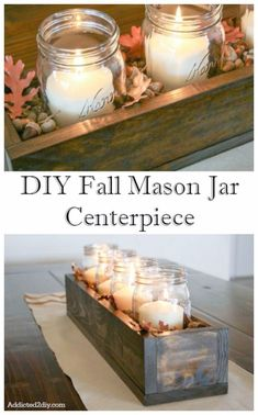 Impressive - DIY Home Decor Pinterest #cool