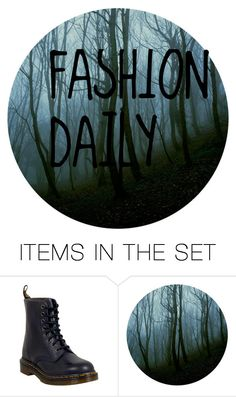 """Untitled #459"" by tumblr-outfits12 on Polyvore featuring art"