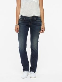 Women's Jeans Online Australia   Rosetta Dafina Jeans   LTB