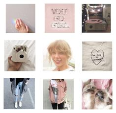 """""""☾ another magical friday night -- tag"""" by thundxrstorms ❤ liked on Polyvore featuring art, bedroom, bathroom, sloanessetchallenge and nicolewantstoseethis"""