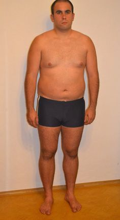 Hubnutí jde i bez diety! Trunks, Health Fitness, Swimming, Swimwear, Diet, Drift Wood, Swim, Bathing Suits, Stems