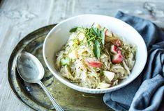Surkål Frisk, Cabbage, Vegetables, Food, Essen, Cabbages, Vegetable Recipes, Meals, Yemek