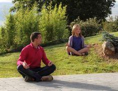 Ako meditovať - jednoduchý návod v 5 krokoch