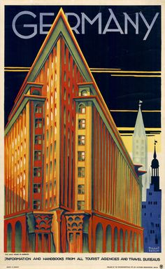 1000 images about vintage travel posters on pinterest vintage travel posters travel posters. Black Bedroom Furniture Sets. Home Design Ideas