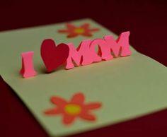 Ideas económicas para el día de la madre