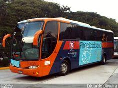 Ônibus da empresa Viação Piracicabana, carro 70605, carroceria Marcopolo Paradiso G6 1200 HD, chassi Mercedes-Benz O-500RS. Foto na cidade de São Paulo-SP por Eduardo Oliveira, publicada em 04/11/2012 18:20:22.
