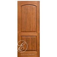 Escon Model # AVP6002 Decor, Single Doors, Traditional Interior, Tall Cabinet Storage, Home Decor, Home Styles, Traditional Doors, Luxury Homes, Doors Interior