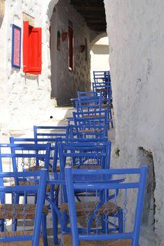 Hellas, Greece  | by CéCybo